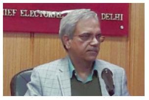 Delhi turnout a 'satisfactory' 62.59%, announces EC