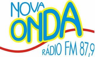 Rádio Nova Onda FM de Iporá GO ao vivo