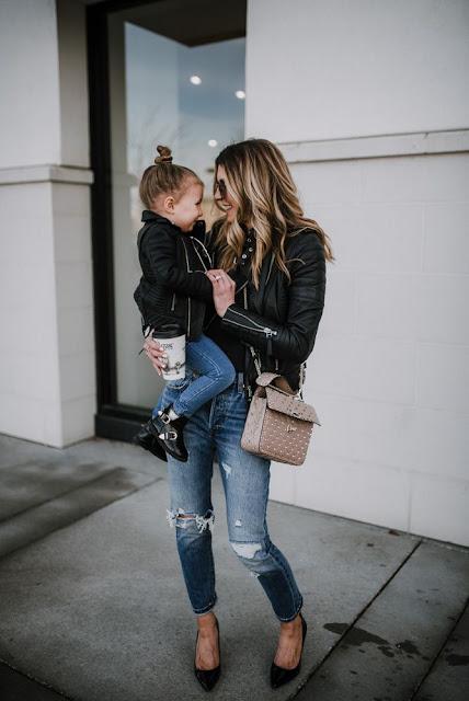 mama e hija tumblr
