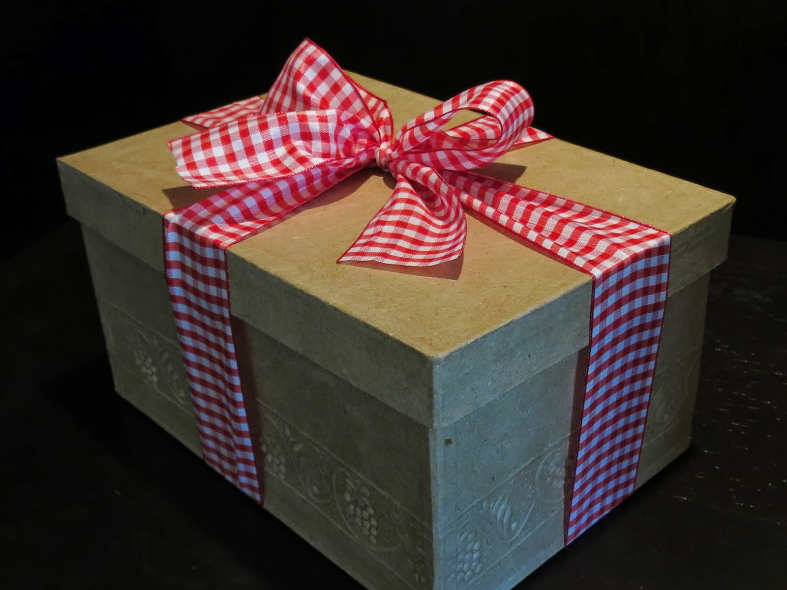 Meaningful Wedding Gift Ideas: A Meaningful And Easy Wedding Gift