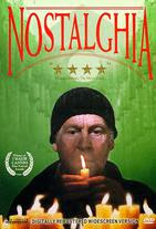 Watch Nostalghia Online Free in HD