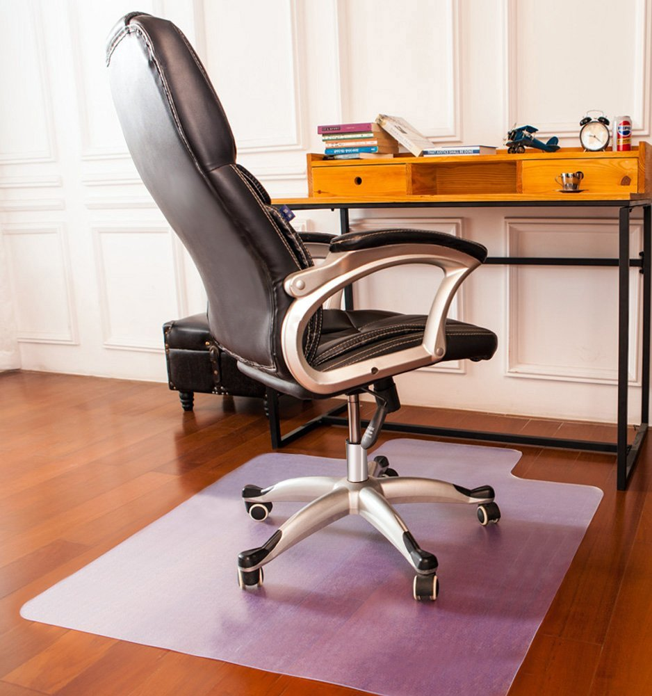 Tiffany S Online Finds And Deals 5 Office Chair Mat