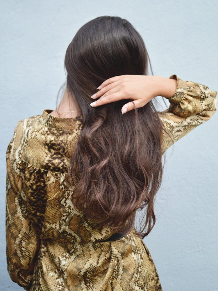 Czy suszarka niszczy włosy? - Czytaj więcej »
