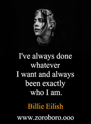 Billie Eilish Quotes. Inspirational Quotes On Rap, Music, Friends & Life. Billie Eilish Short Song Lyrics Quotes With Photos billie eilish quotes lyrics,billie eilish quotes sad,billie eilish quotes for instagram,billie eilish quotes funny,billie eilish quotes for captions,billie eilish quotes from songs,billie eilish quotes from interviews,best billie eilish quotes,billie eilish tour,billie eilish album,billie eilish smiling,billie eilish ocean eyes,billie eilish instagram,billie eilish lovely,billie eilish lyrics,billie eilish when the partys over,99 billie eilish motivational quotes for students,motivational quotes for students studying,inspirational quotes for students in college,billie eilish inspirational quotes for exam success,exams ahead quotes,passing exam quotes,philosophy professor philosophy poem philosophy photosphilosophy question philosophy question paper philosophy quotes on life philosophy quotes in hind; philosophy reading comprehensionphilosophy realism philosophy research proposal samplephilosophy rationalism philosophy billie eilish philosophy videophilosophy youre amazing gift set philosophy youre a good man billie eilish lyrics philosophy youtube lectures philosophy yellow sweater philosophy you live by philosophy; fitness body; billie eilish the billie eilish and fitness; fitness workouts; fitness magazine; fitness for men; fitness website; billie eilish email,billie eilish pop up,billie eilish album,billie eilish logo,billie eilish snl,live nation billie eilish,billie eilish net worth,finneas o'connell,billie eilish smiling,billie eilish lovely,billie eilish lyrics,billie eilish bellyache,spotify billie eilish,billie eilish spotify playlist,IMAGES,BADGIRL,songs,photos,videos,interviews,latest,songs,spotify,soundcloud dont smile at me spotify,bellyache spotify,lovely billie eilish listen online,دانلود آهنگ lovely billie eilish & khalid,billie eilish soundcloud ocean eyes,billie eilish no copyright,soundcloud billie eilish hotline bling,billie eilish lovely online,billie eilish &burn,lovely billie eilish song mp3 free download,billie eilish billboard awards,billie eilish phone number,billboard top 100 albums,billboard top 100 artists,billboard top 100 download free mp3,top 100 songs of all time,billie eilish email,billie eilish pop up,billie eilish album,billie eilish logo,billie eilish snl,live nation billie eilish,billie eilish net worth,o'connell, billie eilish smiling,billie eilish lovely,billie eilish lyrics,billie eilish bellyache,spotify billie eilish,billie eilish spotify playlist,dont smile at me spotify,bellyache spotify,lovely billie eilish listen online,billie eilish soundcloud ocean eyes, billie eilish no copyright,soundcloud billie eilish hotline bling,billie eilish lovely online,billie eilish &burn,lovely billie eilish song mp3 free download,Billie eilish billboard awards,fitness wiki; mens health; fitness body; fitness definition; fitness workouts; fitnessworkouts; physical fitness definition; fitness significado; fitness articles; fitness website; importance of physical fitness; billie eilish the billie eilish and fitness articles; mens fitness magazine; womens fitness magazine; mens fitness workouts; physical fitness exercises; types of physical fitness; billie eilish the billie eilish related physical fitness; billie eilish the billie eilish and fitness tips; fitness wiki; fitness biology definition; billie eilish the billie eilish motivational words; billie eilish the billie eilish motivational thoughts; billie eilish the billie eilish motivational quotes for work; billie eilish the billie eilish inspirational words; billie eilish the billie eilish Gym Workout inspirational quotes on life; billie eilish the billie eilish Gym Workout daily inspirational quotes; billie eilish the billie eilish motivational messages; billie eilish the billie eilish billie eilish the billie eilish quotes; billie eilish the billie eilish good quotes; billie eilish the billie eilish best motivational quotes; billie eilish the billie eilish positive life quotes; billie eilish the billie eilish daily quotes; billie eilish the billie eilish best inspirational quotes; billie eilish the billie eilish inspirational quotes daily; billie eilish the billie eilish motivational speech; billie eilish the billie eilish motivational sayings; billie eilish the billie eilish motivational quotes about life; billie eilish the billie eilish motivational quotes of the day; billie eilish the billie eilish daily motivational quotes; billie eilish the billie eilish inspired quotes; billie eilish the billie eilish inspirational; billie eilish the billie eilish positive quotes for the day; billie eilish the billie eilish inspirational quotations; billie eilish the billie eilish famous inspirational quotes; billie eilish the billie eilish images; photo; zoroboro inspirational sayings about life; billie eilish the billie eilish inspirational thoughts; billie eilish the billie eilish motivational phrases; billie eilish the billie eilish best quotes about life; billie eilish the billie eilish inspirational quotes for work; billie eilish the billie eilish short motivational quotes; daily positive quotes; billie eilish the billie eilish motivational quotes forbillie eilish the billie eilish; billie eilish the billie eilish Gym Workout famous motivational quotes; billie eilish the billie eilish good motivational quotes; greatbillie eilish the billie eilish inspirational quotes.motivational quotes in hindi for students; hindi quotes about life and love; hindi quotes in english; motivational quotes in hindi with pictures; truth of life quotes in hindi; personality quotes in hindi; motivational quotes in hindi billie eilish motivational quotes in hindi; Hindi inspirational quotes in Hindi; billie eilish Hindi motivational quotes in Hindi; Hindi positive quotes in Hindi; Hindi inspirational sayings in Hindi; billie eilish Hindi encouraging quotes in Hindi; Hindi best quotes; inspirational messages Hindi; Hindi famous quote; Hindi uplifting quotes; billie eilish Hindi billie eilish motivational words; motivational thoughts in Hindi; motivational quotes for work; inspirational words in Hindi; inspirational quotes on life in Hindi; daily inspirational quotes Hindi;billie eilish  motivational messages; success quotes Hindi; good quotes; best motivational quotes Hindi; positive life quotes Hindi; daily quotesbest inspirational quotes Hindi; billie eilish inspirational quotes daily Hindi;billie eilish  motivational speech Hindi; motivational sayings Hindi;billie eilish  motivational quotes about life Hindi; motivational quotes of the day Hindi; daily motivational quotes in Hindi; inspired quotes in Hindi; inspirational in Hindi; positive quotes for the day in Hindi; inspirational quotations; in Hindi; famous inspirational quotes; in Hindi;billie eilish  inspirational sayings about life in Hindi; inspirational thoughts in Hindi; motivational phrases; in Hindi; billie eilish best quotes about life; inspirational quotes for work; in Hindi; short motivational quotes; in Hindi; billie eilish daily positive quotes; billie eilish motivational quotes for success famous motivational quotes in Hindi;billie eilish  good motivational quotes in Hindi; great inspirational quotes in Hindi; positive inspirational quotes; billie eilish most inspirational quotes in Hindi; motivational and inspirational quotes; good inspirational quotes in Hindi; life motivation; motivate in Hindi; great motivational quotes; in Hindi motivational lines in Hindi; positive billie eilish motivational quotes in Hindi;billie eilish  short encouraging quotes; motivation statement; inspirational motivational quotes; motivational slogans in Hindi; billie eilish motivational quotations in Hindi; self motivation quotes in Hindi; quotable quotes about life in Hindi;billie eilish  short positive quotes in Hindi; some inspirational quotessome motivational quotes; inspirational proverbs; top billie eilish inspirational quotes in Hindi; inspirational slogans in Hindi; thought of the day motivational in Hindi; top motivational quotes; billie eilish some inspiring quotations; motivational proverbs in Hindi; theories of motivation; motivation sentence;billie eilish  most motivational quotes; billie eilish daily motivational quotes for work in Hindi; business motivational quotes in Hindi; motivational topics in Hindi; new motivational quotes in Hindibillie eilish booksbillie eilish quotes i think therefore i am,billie eilish,discourse on the method,descartes i think therefore i am,billie eilish contributions,meditations on first philosophy,principles of philosophy,descartes, indre-et-loire,billie eilish quotes i think therefore i am,billie eilish published materials,billie eilish theory,billie eilish quotes in marathi,billie eilish quotes,billie eilish facts,billie eilish influenced by,billie eilish biography,billie eilish contributions,billie eilish discoveries,billie eilish psychology,billie eilish theory,discourse on the method,billie eilish quotes,billie eilish quotes,billie eilish fast food,billie eilish doing the ice bucket challenge,what did billie eilish do for computers,how did billie eilish become successful,billie eilish business strategy,the road ahead billie eilish book,business the speed of thought,billie eilish facebook,melinda gates age,billie eilish childhood,facts about billie eilish, billie eilish entrepreneur skills,billie eilish events,