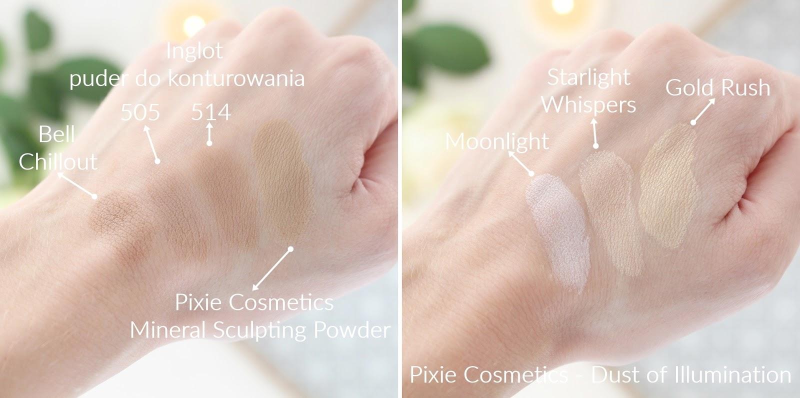 pixie-cosmetics-rozświetlacz-bronzer