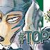 Revelados los mangas más vendidos en México en enero 2020 ¡Top 10!