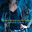 Second Grave on the Left by Darynda Jones #Review