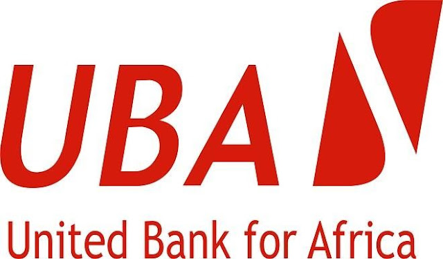 UBA just Announced the Launching of the bank's Mobile App