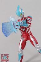S.H. Figuarts Ultraman Ginga 24