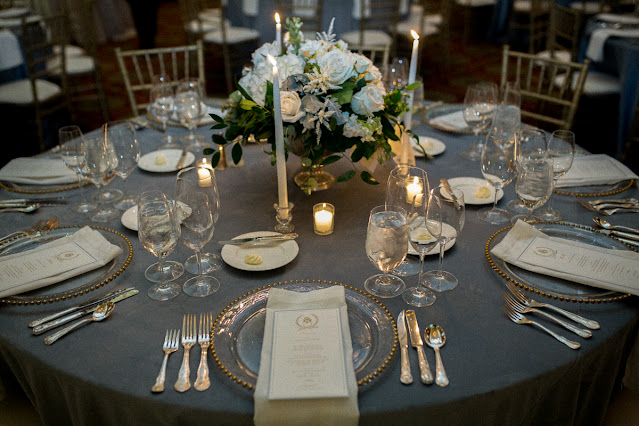 Party Mosaic Linen Rentals Pittsburgh Review