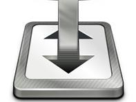 Transmission-Qt 2018 Offline Installer
