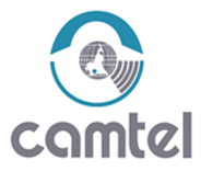 Camtel Camerron promo Internet