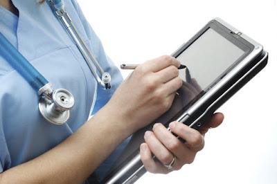 Adicional de Periculosidade em UTI de Hospital