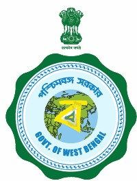 Name Of Westbengal State Is Changing,Mamata Banarjee New Rule And Regulation, Instead of 'West Bengal' in 'Bangla', the unanimously agreed to the Assembly