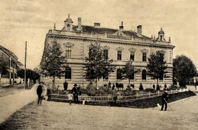 Tanulmánykötetet mutatott be a Göcseji Múzeum