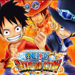one piece thousand storm english apk download one piece thousand storm english download one piece thousand storm apk+data download one piece thousand storm versi english apk one piece thousand storm download one piece thousand storm english version one piece thousand storm kaskus one piece thousand storm data