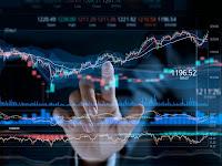 Trading Forex, Saham, Komoditas
