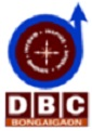 Librarian post at Don Bosco College, Bongaigaon: Last Date- 06/07/2019