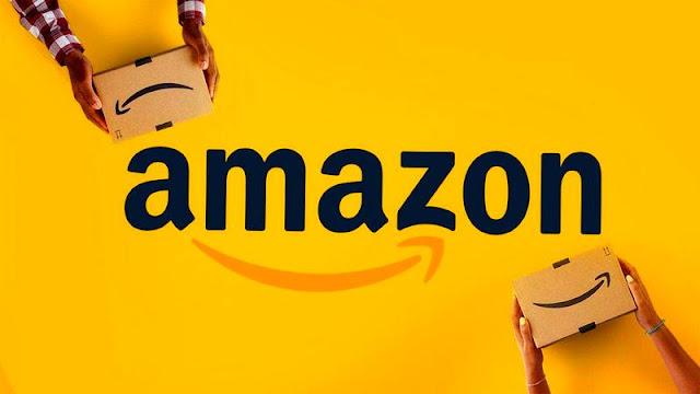 Правила Amazon для продавцов, что нельзя делать на площадке?
