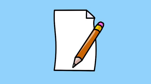 Jadwal Resmi Ujian Nasional (UN) SMA/MA Sederajat Tahun 2020