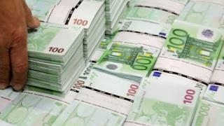 Qeveria s'pajtohet me vendimin e Avokatit të Popullit për ta çuar ligjin për pagat në Gjykatë