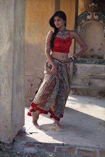 Shalini Vadnikatti (6).jpg