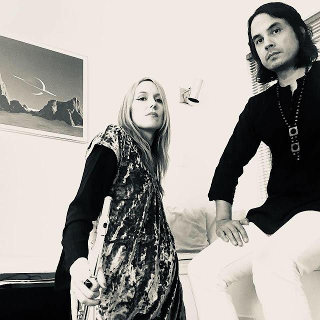 News du jour Traveler's Prayer  Phenomenal Handclap Band La Muzic de Lady