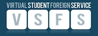 US Department of State Virtual Student Foreign Service eIntern Positions and Jobs