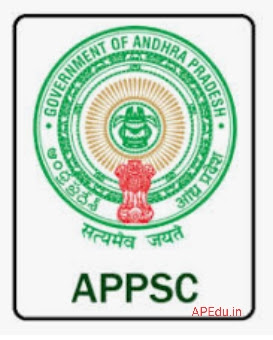 The state government is taking steps to purge the Andhra Pradesh Public Service Commission (APPSC).