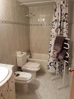 piso en venta calle juan bautista poeta castellon wc