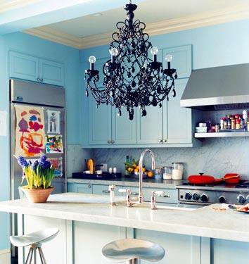 Lia S Kitchen Lufkin Tx