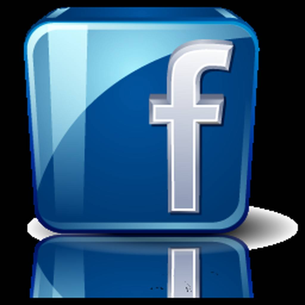 HACKING: Trick to change Facebook page name after 200 likes