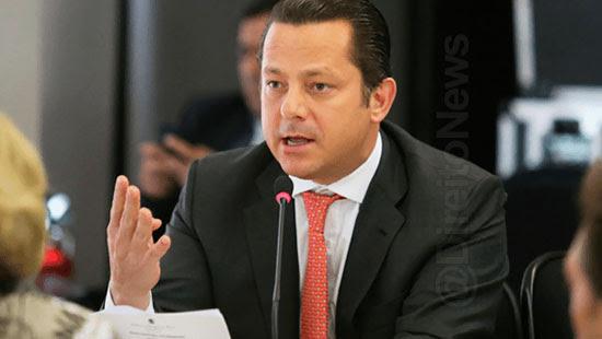 conselheiro oab defenda hc decisao ministro