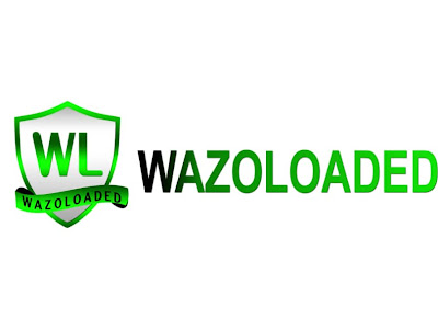 WAZOLOADED ABOUT US