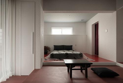 Design classic interior 2012 c mo decorar el dormitorio for Ideas para decorar casa minimalista