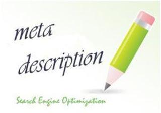 Inilah Beberapa Kunci Utama dalam SEO On-Page Website Bisnis