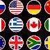 Choosing the right international domain type