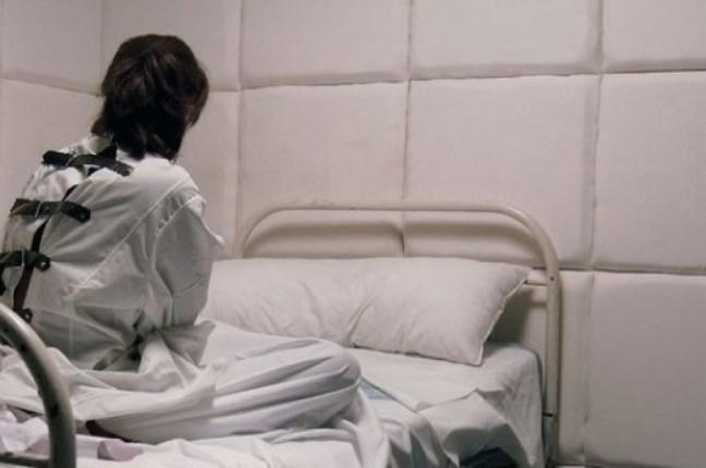 Разтърсваща драма:Нещастието да се родиш без късмет