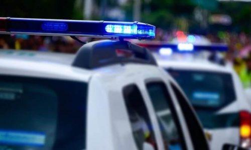Από αστυνομικούς του Αστυνομικού Σταθμού Θεσπρωτικού σε συνεργασία με το Γραφείο Εγκληματολογικών Ερευνών της Διεύθυνσης Αστυνομίας Πρέβεζας εξιχνιάστηκε κλοπή, που είχε σημειωθεί στην περιοχή.