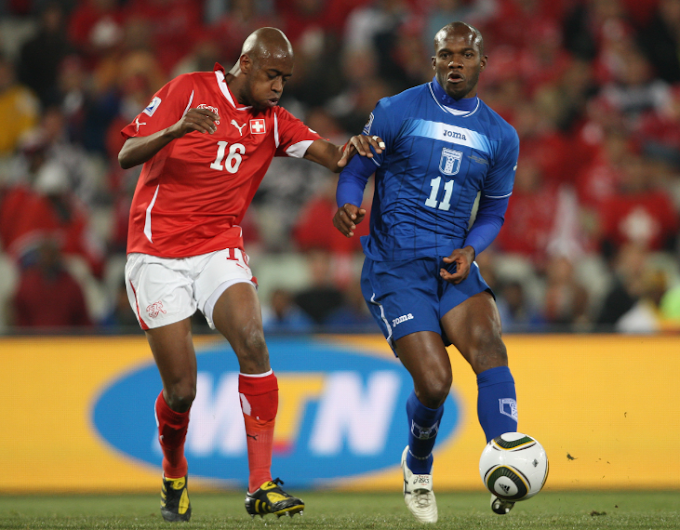 David Suazo football can benefit from calendar restructure
