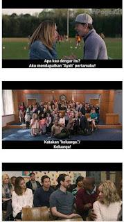 Film Instant Family (2018) Bluray Sub Indonesia