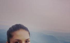 Sunny Leone - Fapvid.Life
