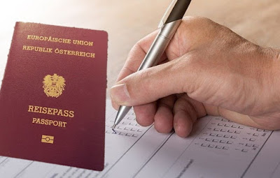 سياسي,نمساوي,يقترح,استفتاء,شعبيا,للحسم,في,قانون,الجنسية