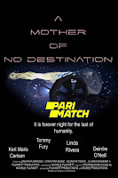 A Mother of No Destination 2021 Dual Audio Hindi [Fan Dubbed] 720p HDRip