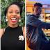 BBNaija: 'I wasn't surprised Khafi got evicted, it was her time' – Elozonam tells Big Brother