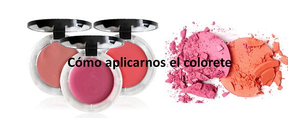 Aplicacion_colorete