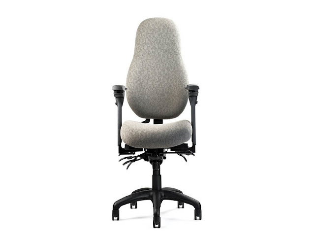 buying cheap ergonomic office chairs Ebay for sale