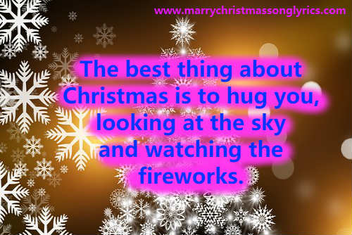 sweet-christmas-message-for-boyfriend-image