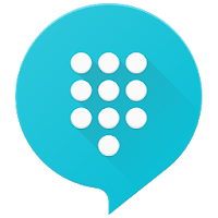 TextMe Up Free Calling & Texts Apk Download for Android