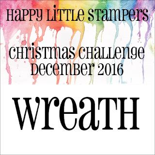 http://www.happylittlestampers.com/2016/12/hls-december-christmas-challenge.html